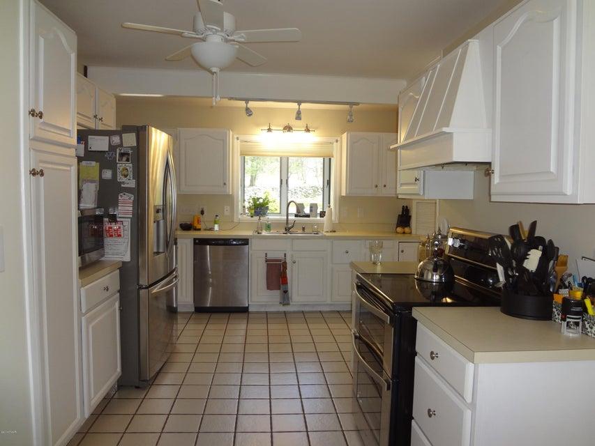 148 Indian Drive Greentown, PA 18426 - MLS #: 18-1367