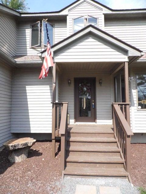 200 Oak Ridge Dr Milford, PA 18337 - MLS #: 18-1384