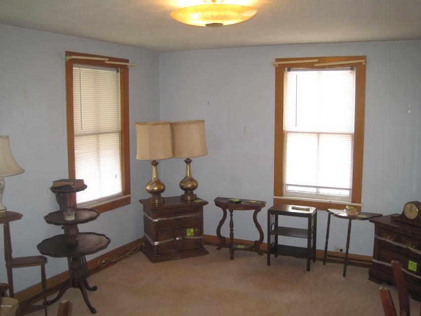 742 Jackson Ave Susquehanna, PA 18847 - MLS #: 18-1390
