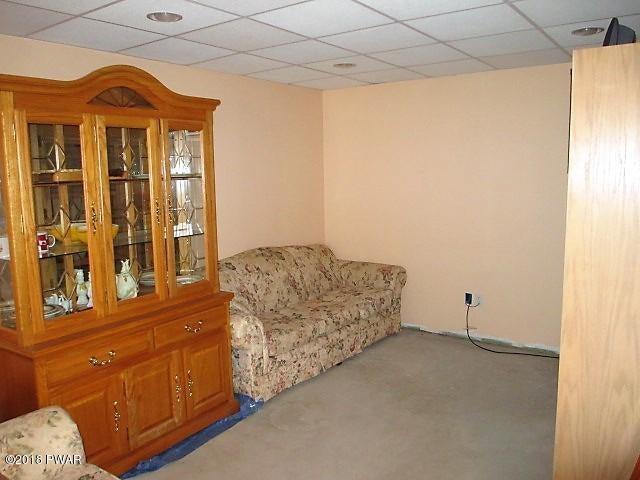 4337 Wedge Dr Lake Ariel, PA 18436 - MLS #: 18-1403