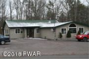 237 Upper Independence Dr Lackawaxen, PA 18435 - MLS #: 18-1414