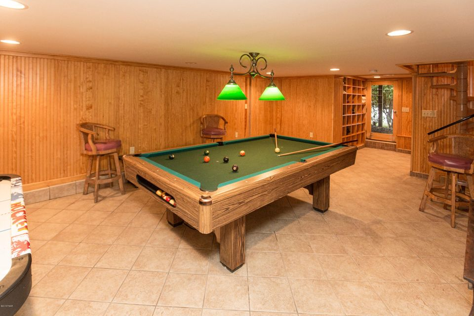 109 Cottage Lake Dr Greentown, PA 18426 - MLS #: 18-1418