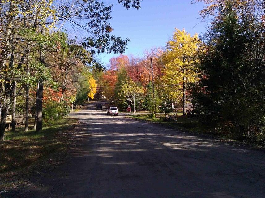 349 FOREST GLEN Dr Milford, PA 18337 - MLS #: 18-1421