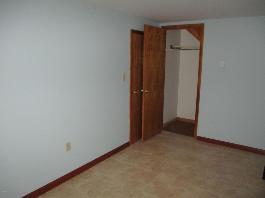 1158 Beaver Lake Dr Lake Ariel, PA 18436 - MLS #: 18-1489