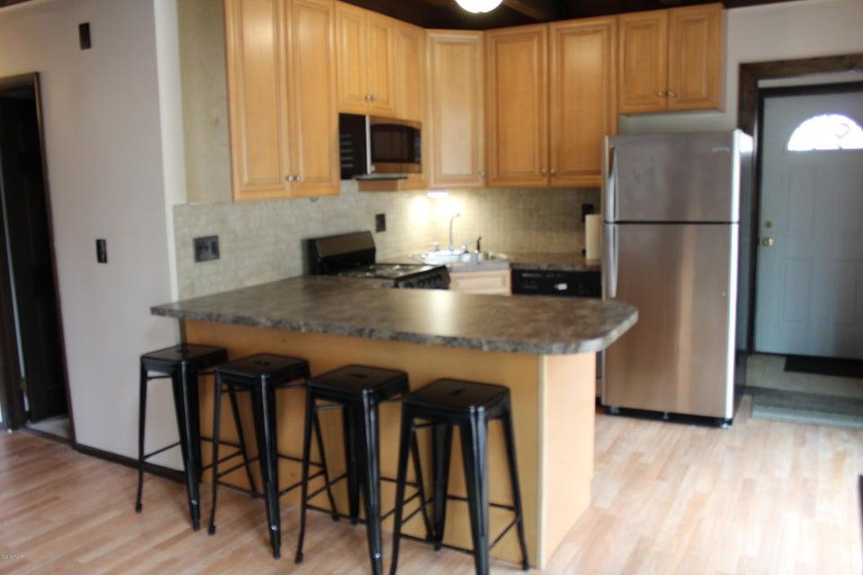 2607 Boulder Ct Lake Ariel, PA 18436 - MLS #: 18-260
