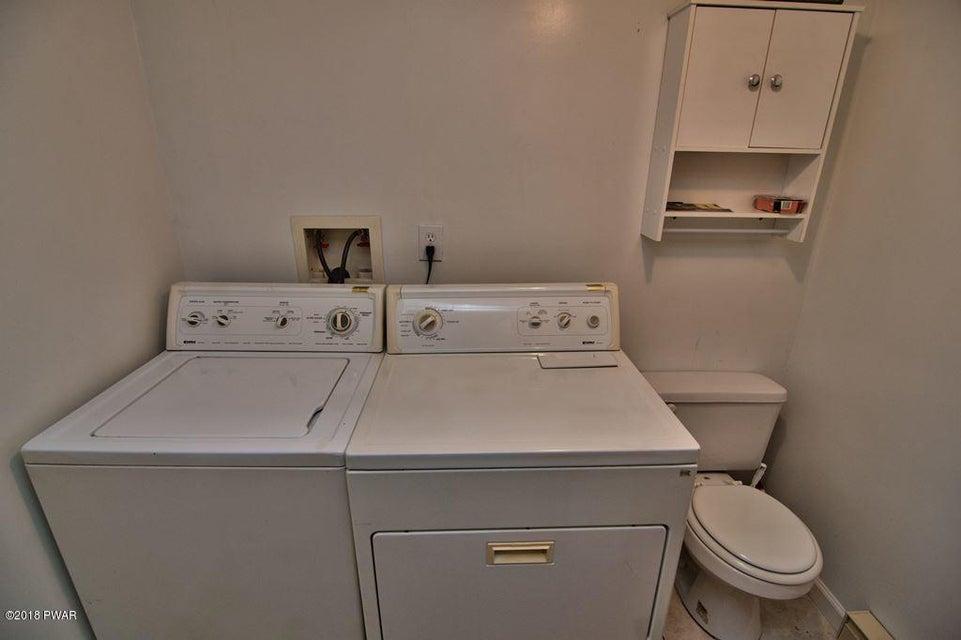 26 Grandview St Covington Twp, PA 18424 - MLS #: 18-1375