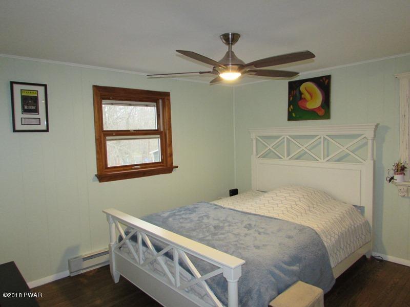 128 Heather Hill Rd Dingmans Ferry, PA 18328 - MLS #: 18-1628