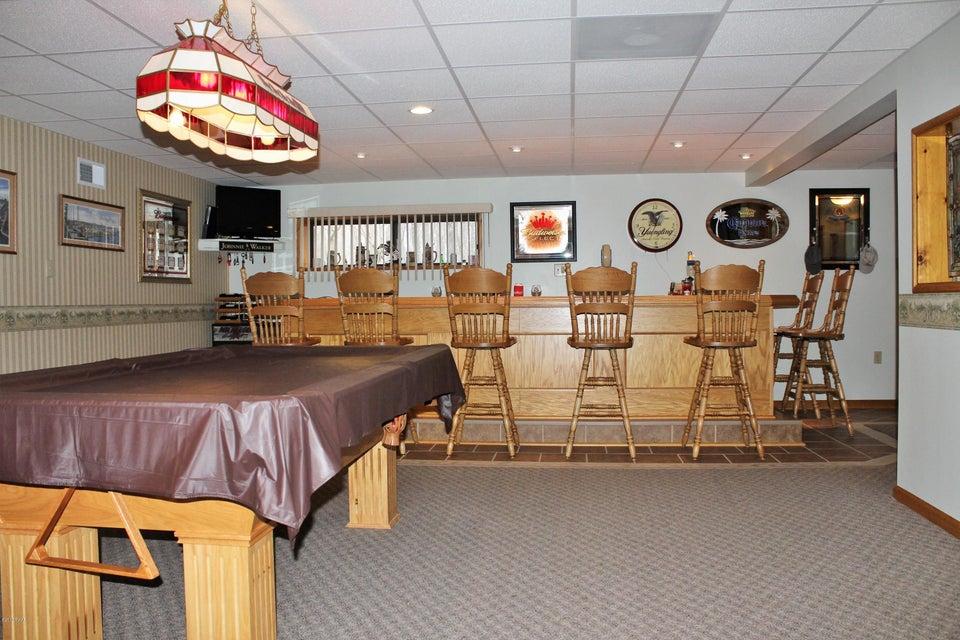 244 Mozzette Rd Canadensis, PA 18325 - MLS #: 18-1683