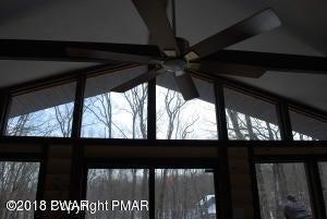 235 Forest Ridge Dr Hawley, PA 18428 - MLS #: 18-1713