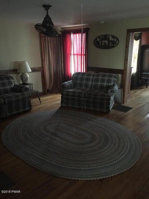 265 Loomis Hill Rd Deposit, NY 13754 - MLS #: 18-1741