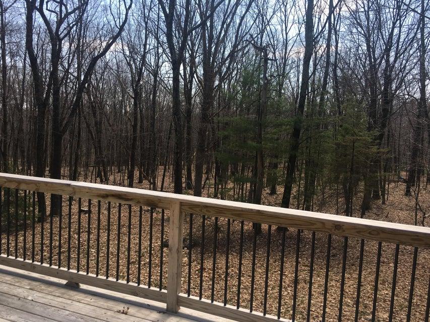 193 Meadow Ridge Acres Rd Milford, PA 18337 - MLS #: 18-1783
