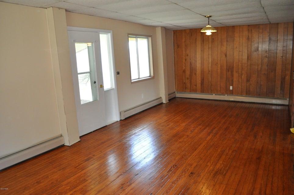 54 Burns Rd Waymart, PA 18472 - MLS #: 18-1794