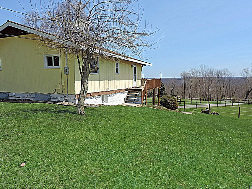 441 Huckleberry Rd Newfoundland, PA 18445 - MLS #: 18-869