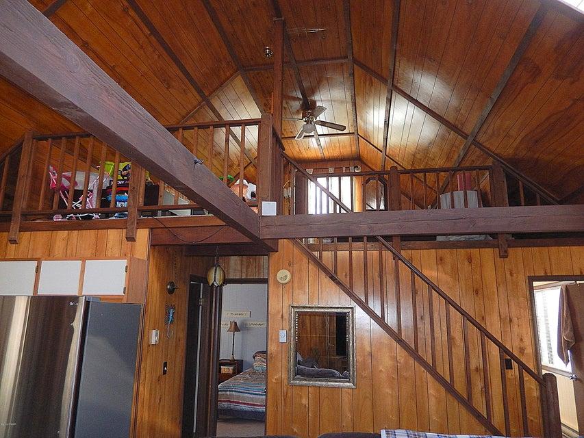 610 Squaw Valley Lane Tafton, PA 18464 - MLS #: 18-2021