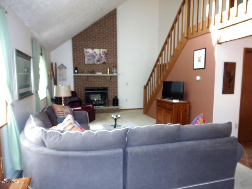 4373 Sandy Ct Lake Ariel, PA 18436 - MLS #: 18-1883