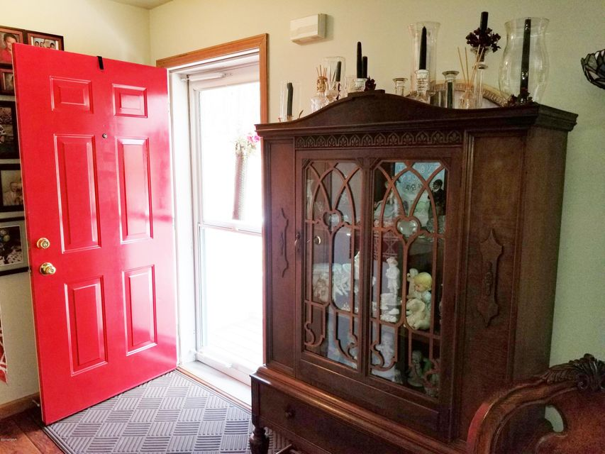 144 Van Auken Hill Rd Milford, PA 18337 - MLS #: 18-1906