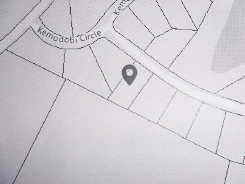 104 Kemadobi Cir Dingmans Ferry, PA 18328 - MLS #: 18-1380