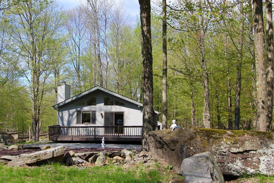 3507 Chestnut Hill Dr Lake Ariel, PA 18436 - MLS #: 18-1922