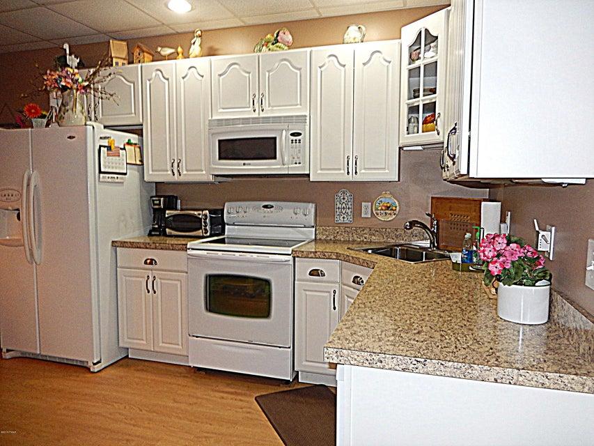 195 Fox Ridge Park Drive Greeley, PA 18425 - MLS #: 18-1942