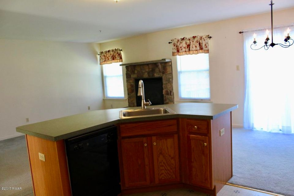 63B Lower Ridge View Cir East Stroudsburg, PA 18302 - MLS #: 18-1952