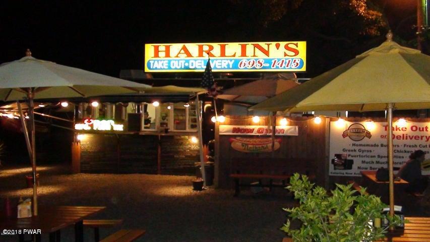 1284 Hamlin Hwy Lake Ariel, PA 18436 - MLS #: 18-1965