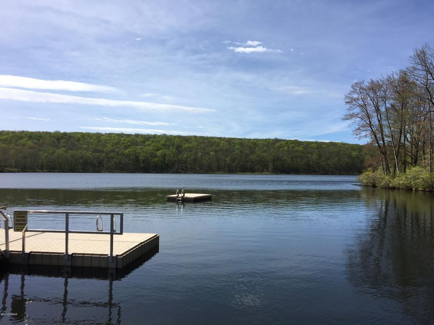 114 Ridge Rd Lake Ariel, PA 18436 - MLS #: 18-1914