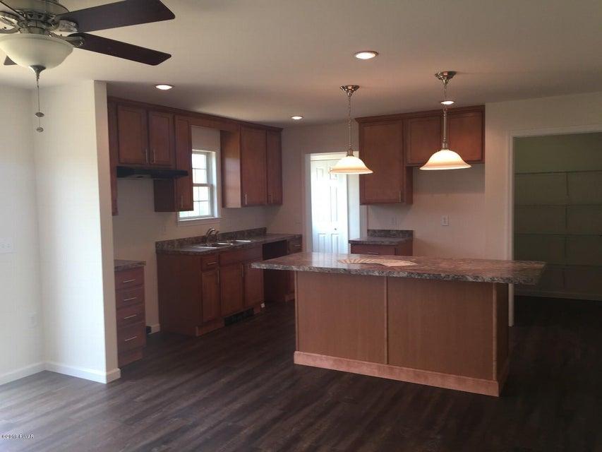94 Beechnut Rd Honesdale, PA 18431 - MLS #: 18-1271