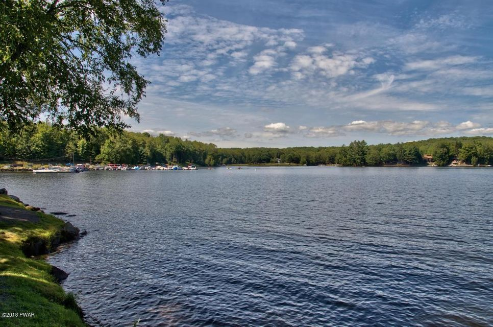 3925 Trap Ct Lake Ariel, PA 18436 - MLS #: 18-2009