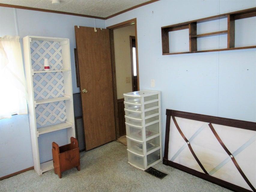 204 Escape Way Greentown, PA 18426 - MLS #: 18-2012