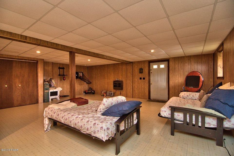 2327 Brookfield Rd Lake Ariel, PA 18436 - MLS #: 18-1252