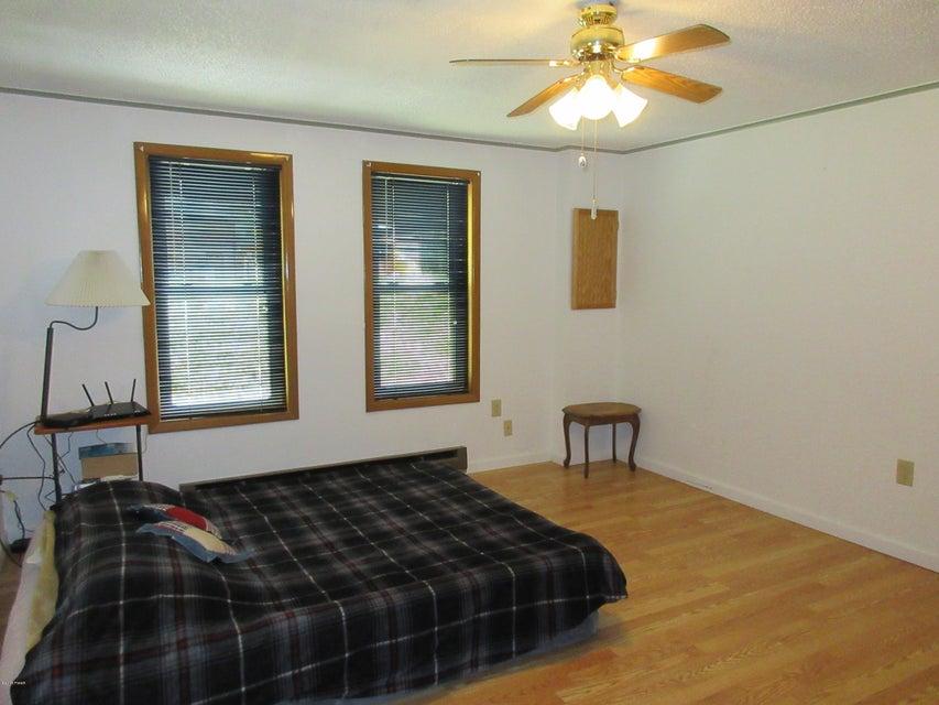 127 N Lake Dr Dingmans Ferry, PA 18328 - MLS #: 18-2020