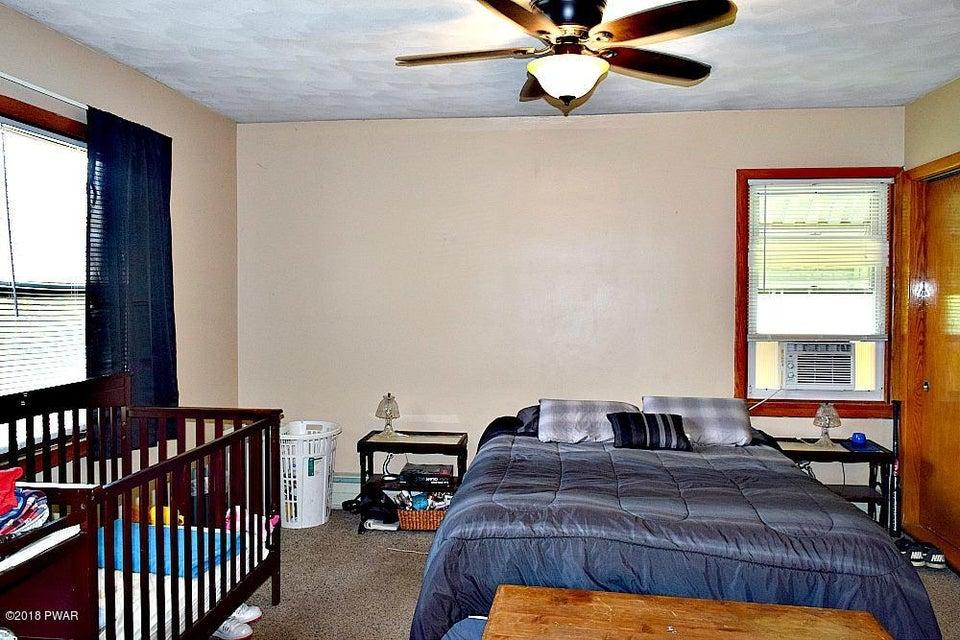 1507 E Locust St Scranton, PA 18505 - MLS #: 18-2023