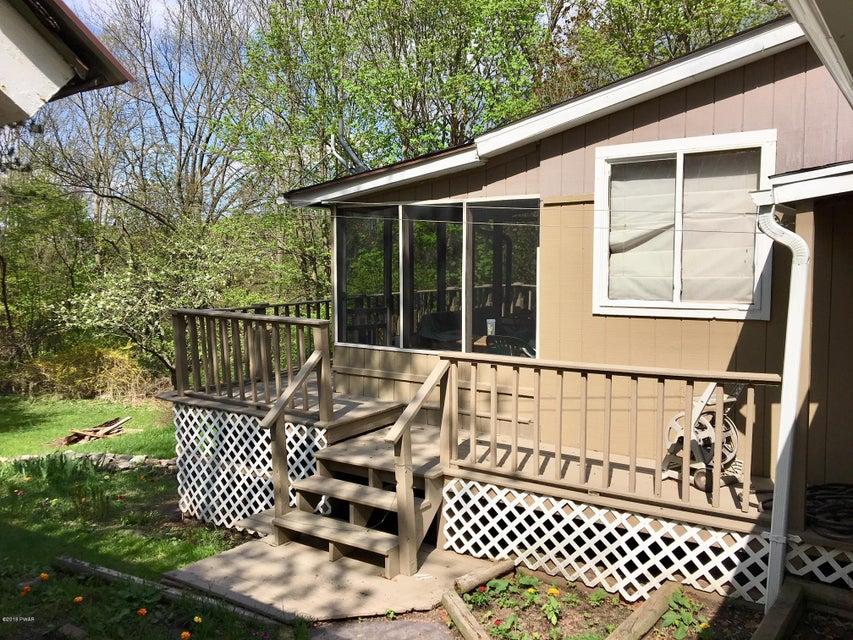 119 Linwood St Honesdale, PA 18431 - MLS #: 18-2024
