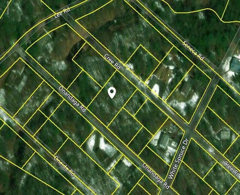 Onandaga Rd Shohola, PA 18458 - MLS #: 18-756