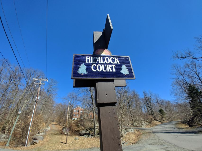 Lot 117 Hemlock Ct Gouldsboro, PA 18424 - MLS #: 18-2028
