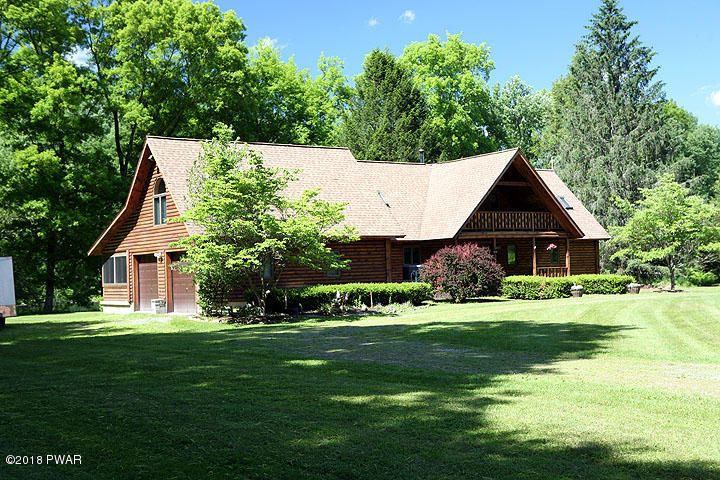 Delaware River Homes For Sales Davis R Chant Realtors