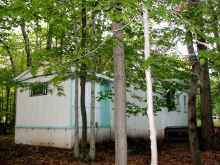 132-136 Tomahawk Path, Gouldsboro, PA 18424