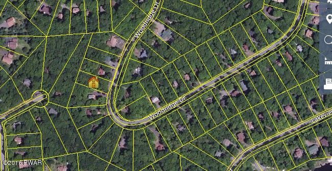 709 Woodridge Drive, Lake Ariel, PA 18436
