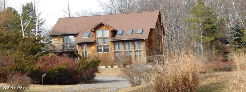 101 Fairway Bay, Lords Valley, PA 18428