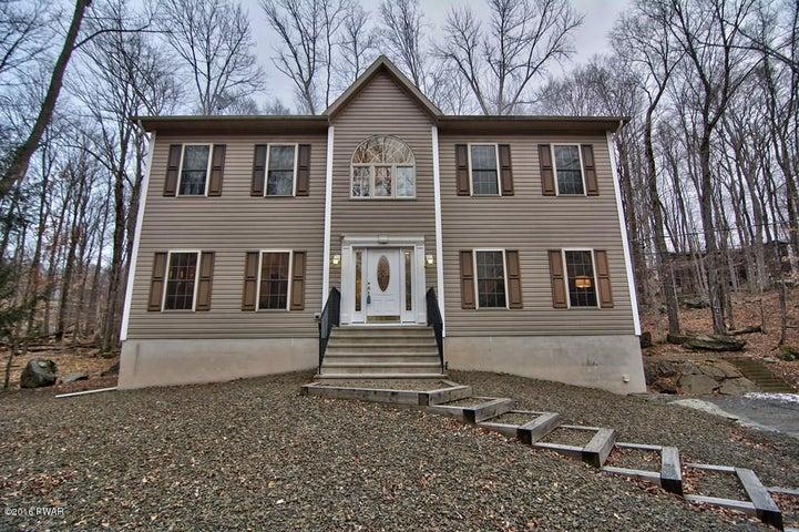 3546 Dogwood Place, Lake Ariel, PA 18438