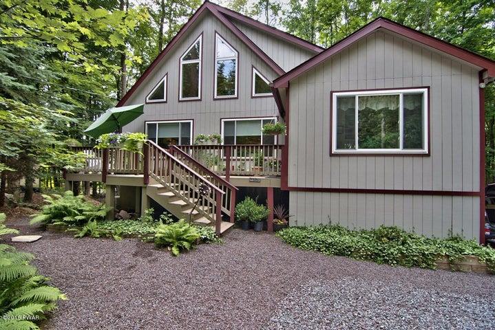 3349 Northwood Terrace, Lake Ariel, PA 18436