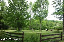 423 Wanoka Rd, Honesdale, PA 18431