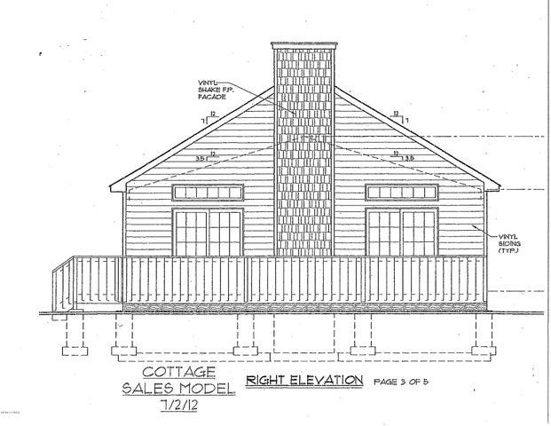349 Oak Hill Rd, Hawley, PA 18428