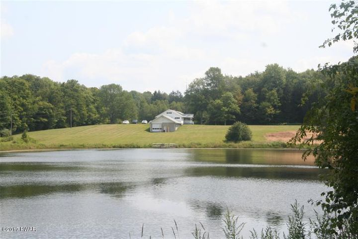 115 Trails End Rd, Honesdale, PA 18431
