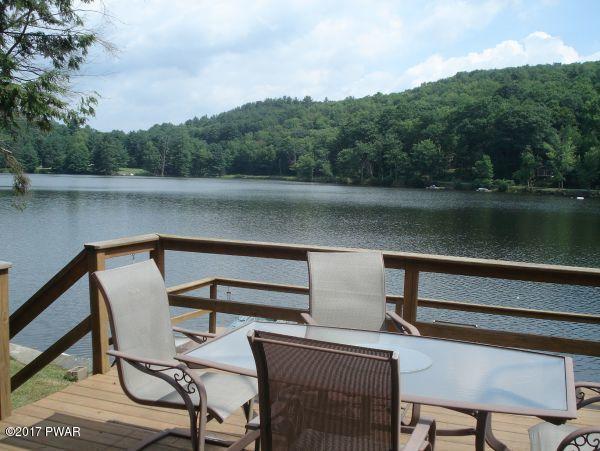 Silver Lake Ny >> 20 Silver Lake Hancock Ny 13783 Mls 17 3463 Hideout Homes
