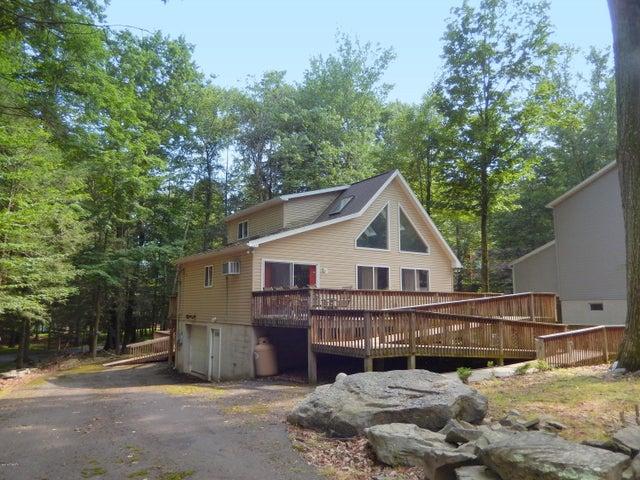 1006 Lakeview Court, Lake Ariel, PA 18436