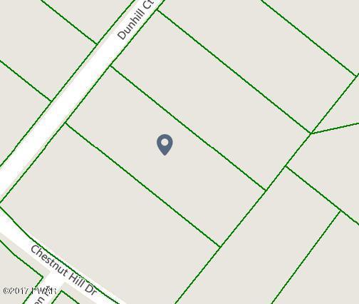3623 Dunhill Ct, Lake Ariel, PA 18436