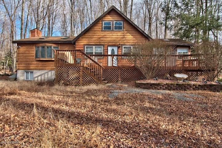 231 Ridgewood Ct, Lake Ariel, PA 18436
