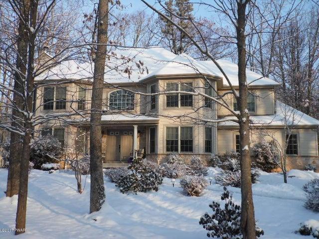 137 Hay Rd, Milford, PA 18337