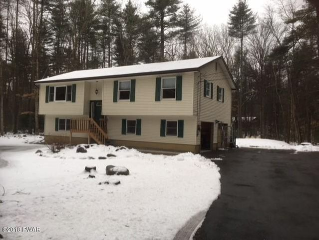 414 Leisure Loop, Milford, PA 18337